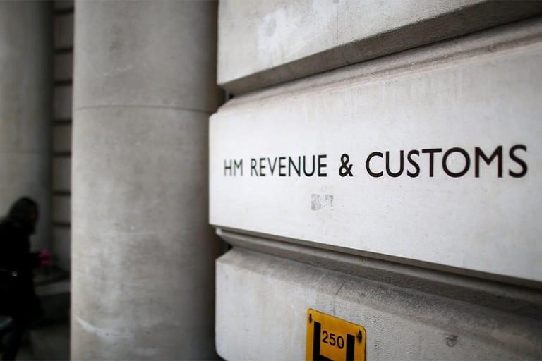 Self Employment Late Filing Tax Penalties 2018/19